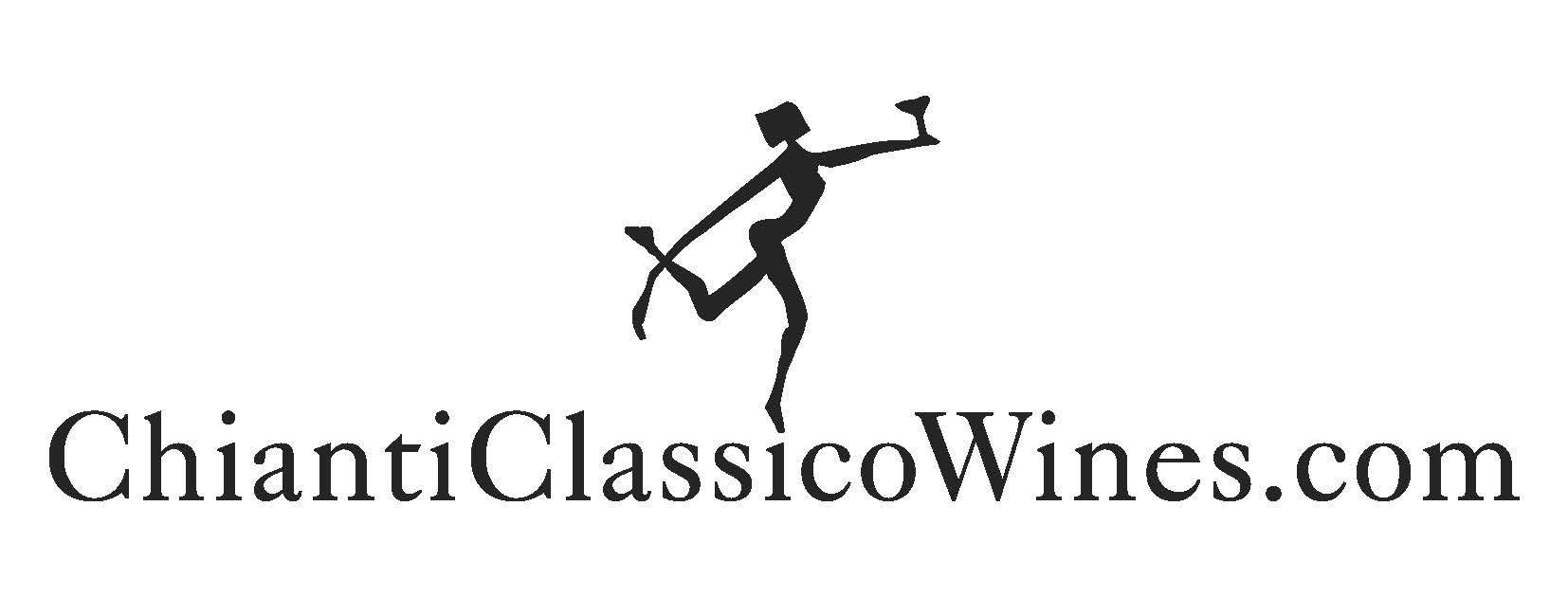 ChiantiClassicoWines.com - VINOVUM Weinhandel OG