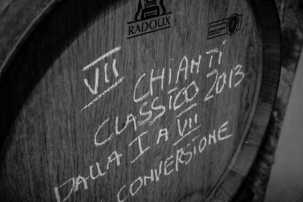 Rignana-Chianti-Classico-2013